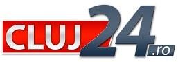 Cluj24.ro