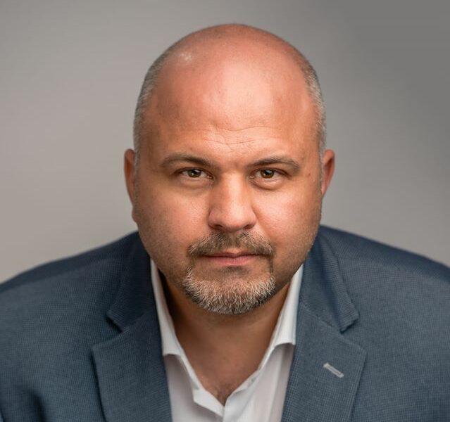 Plângere la Parchet depusă de Emanuel Ungureanu: Doi ...  |Emanuel Ungureanu