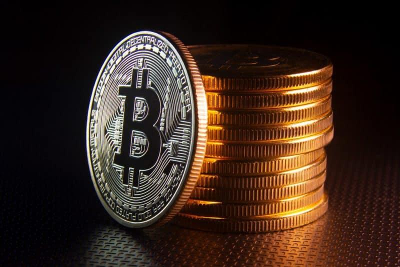 asociat de investiții în monedă digitală