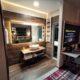 Cameră Hotel & SPA Lostrița