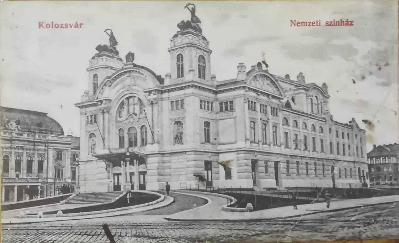 Anul 1908