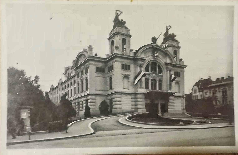 Anul 1940