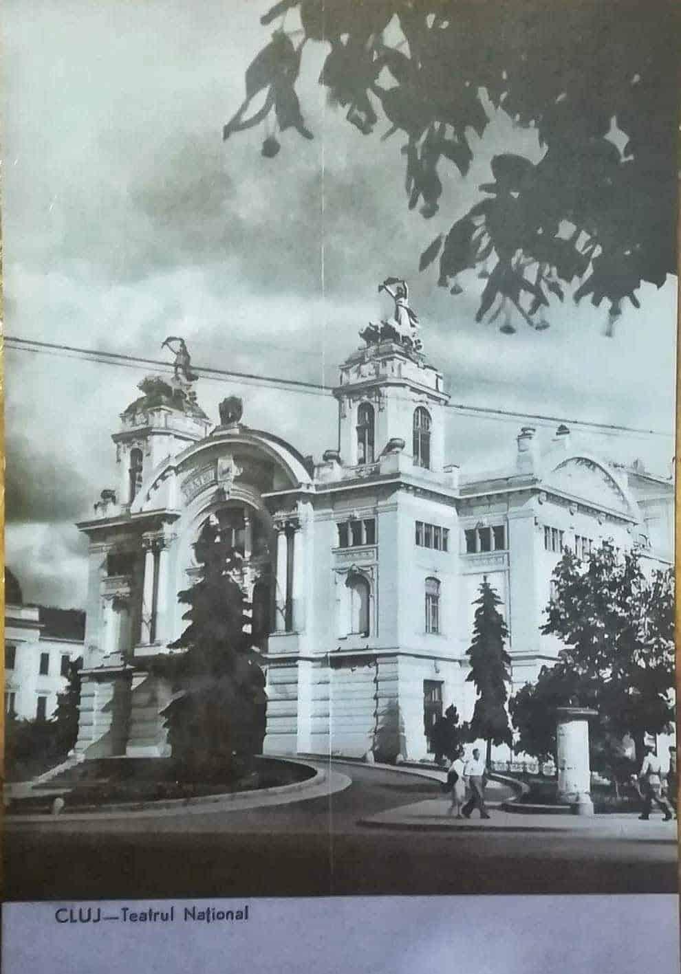 Anul 1961