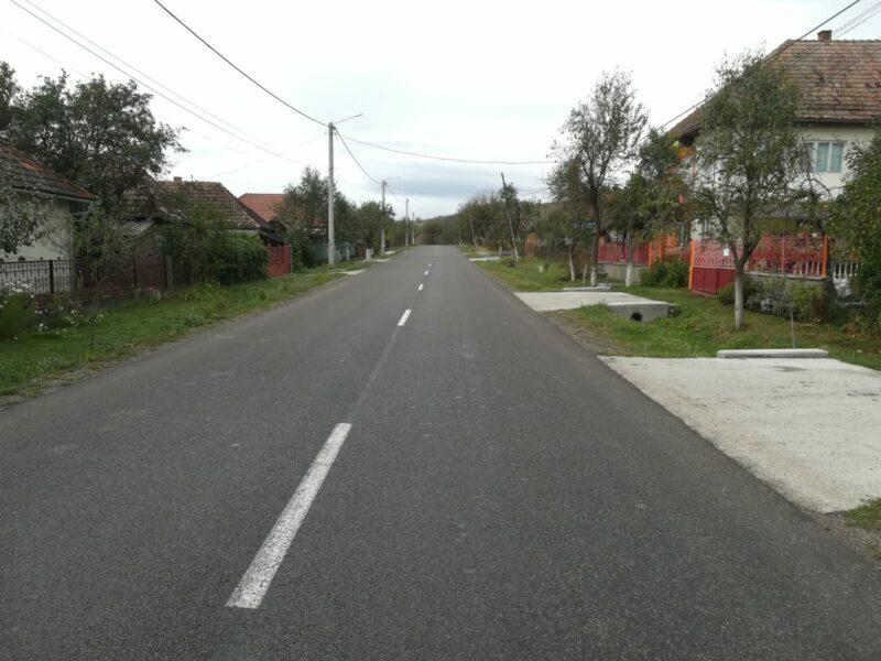 drumul-bistritei-loturi