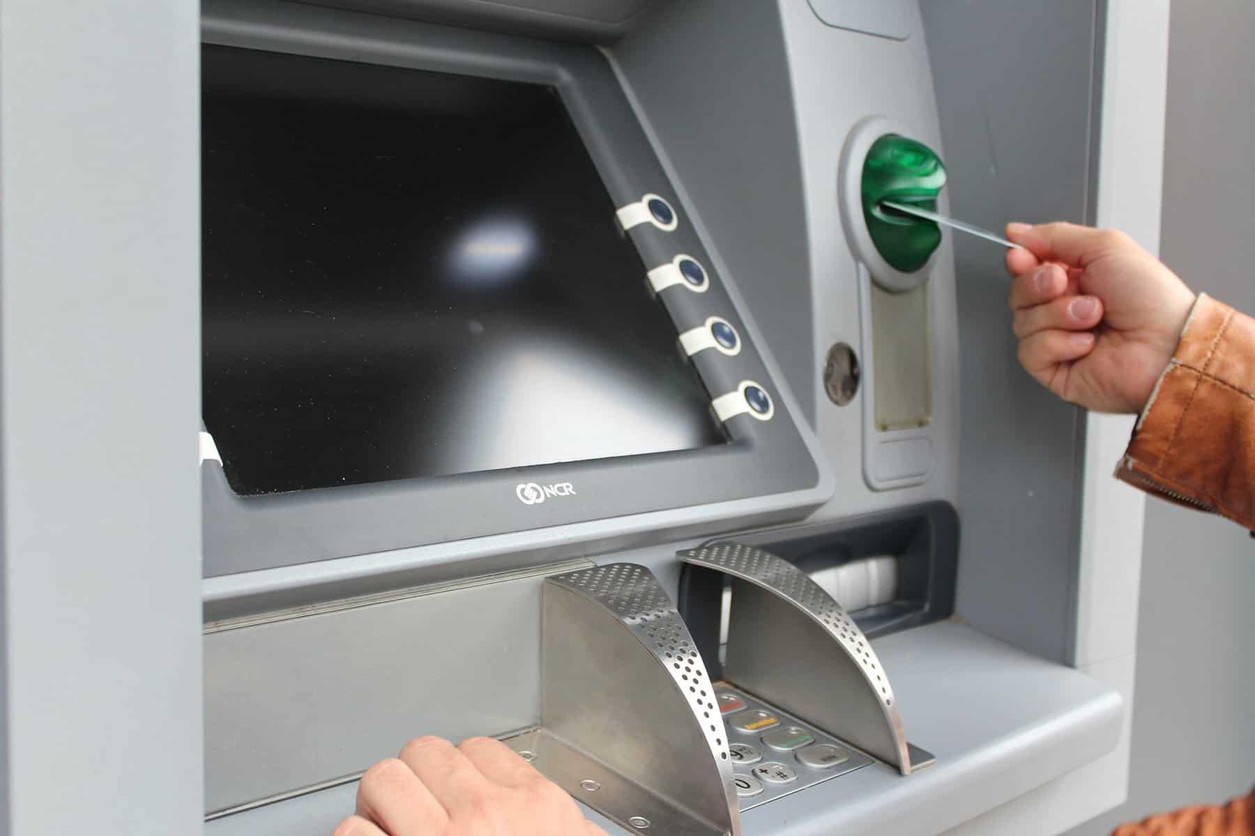 Unicredit credit de nevoi personale